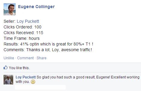 Eugene Testimonial Final